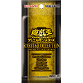 RARITY COLLECTION - PREMIUM GOLD EDITION -