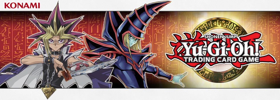Forbidden & Limited Card List | Yu-Gi-Oh! TRADING CARD GAME