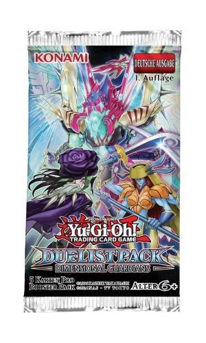 Super Rare OP05-DE009 Deutsch 2 Yu-Gi-Oh Ultimativer Antiker Antriebsgolem Auflage