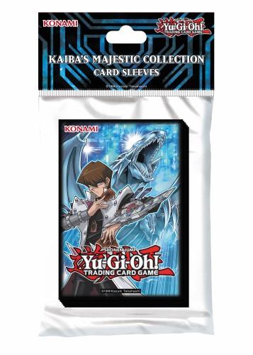 Yu Gi Oh Trading Card Game