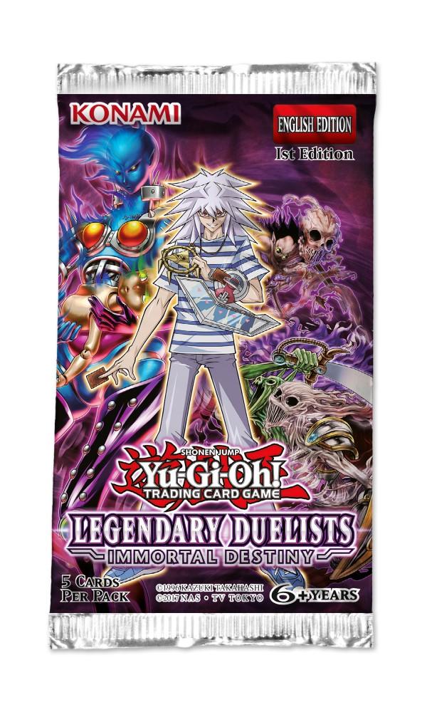 Yugioh Mega Tin 2020 Card List.Yu Gi Oh Trading Card Game