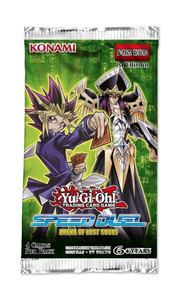 Yuhioh card bundles
