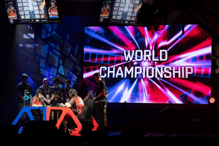 1 Worlds Winner B - Copy