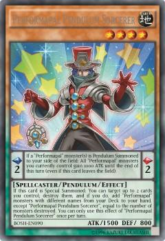 Errata Cards   Yu-Gi-Oh! TRADING CARD GAME