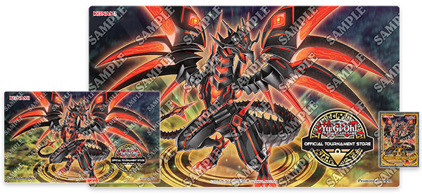 Back to Duel - Darkness Metal Dragon