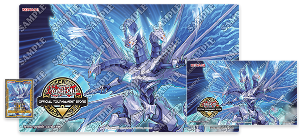 Back to Duel - Trishula
