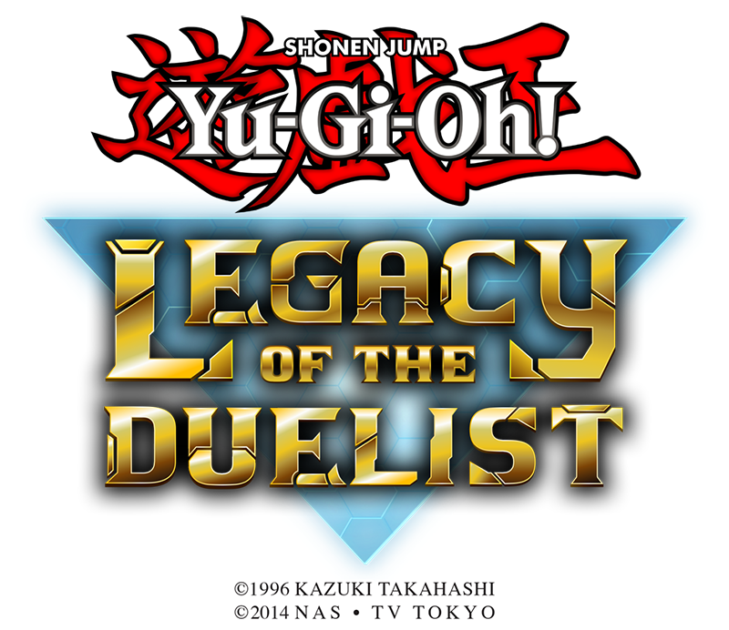 konami digital entertainment launches first yu gi oh title for