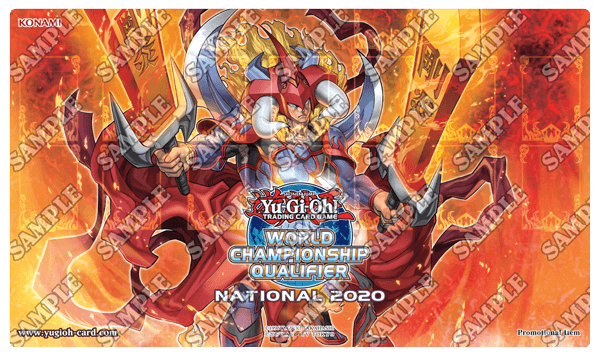 National Champs 2020 Game Mat SAMPLE (1)