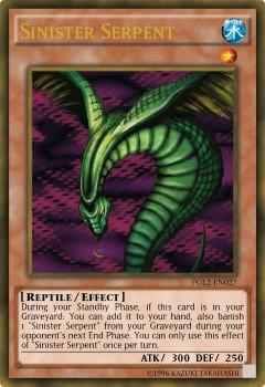 Errata Cards | Yu-Gi-Oh! TRADING CARD GAME