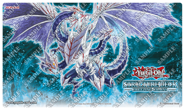 SDFC Full-Size Game Mat_SAMPLE