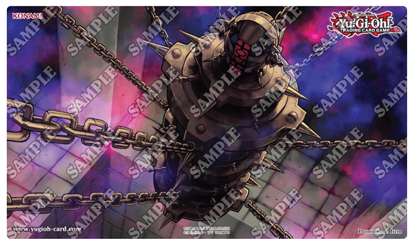 Unchained WinAMat Game Mat SAMPLE (1)