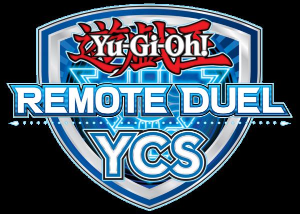 Remote Duel Yu-Gi-Oh! Championship Series 2021 | Yu-Gi-Oh! TRADING CARD GAME