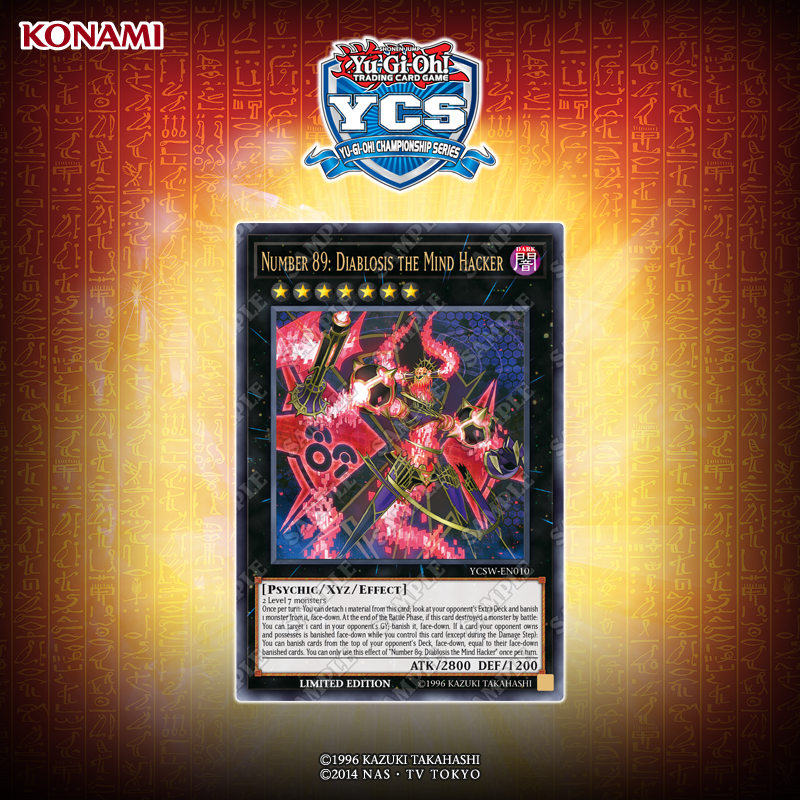 http://www.yugioh-card.com/ygo_cms/ygo/all/uploads/YCSW-EN010_UR.png