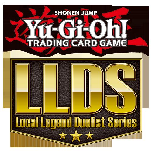 2016 Local Legend Duelist Series: Stage 1